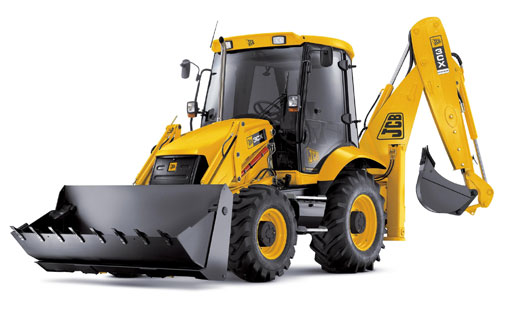 JCB 3CX for sale