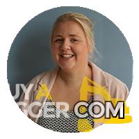 Celia Kelly - Digital Marketing Manager