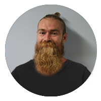 Lee Gamble - Plant Fitter