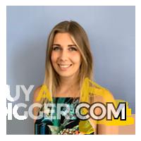 Sherene Garvin-Mack - Marketing Manager