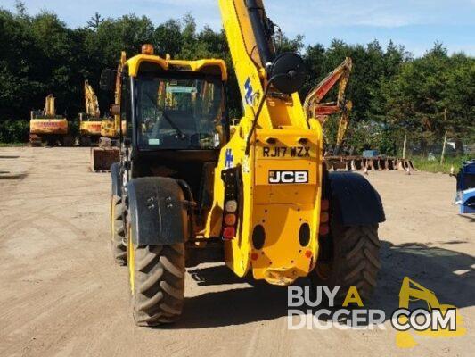 JCB 535-95_5