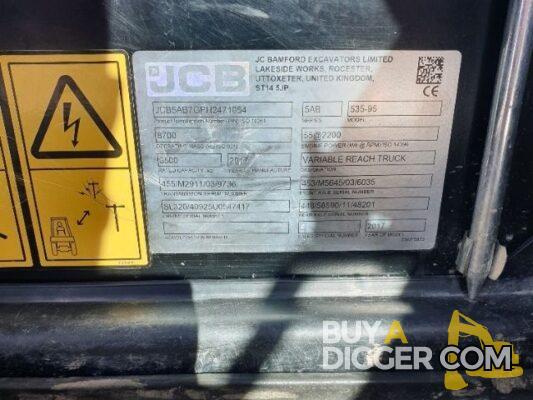 JCB 535-95_3